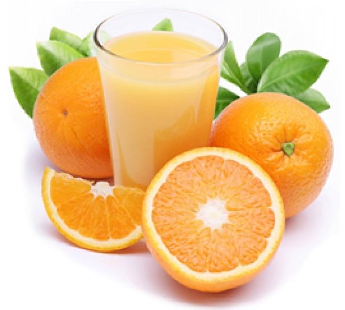 acido-citrico-nos-sucos.jpg