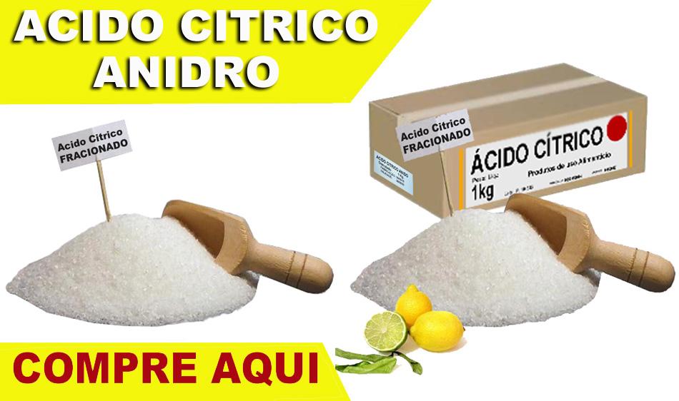 ONDE COMPRAR ACIDO CITRICO - Acido citrico anidro, Acido citrico anidro Granulado em po, acido citrico em po, acido citrico granulado, Acido citrico Puro, acido citrico puro em po, Acido citrico anidro puro